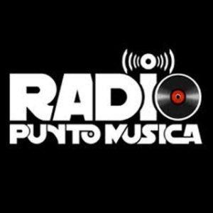 puntomusica_risultato
