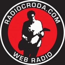 radio-croda-logoblack_fill_218x218