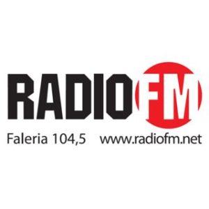 radiofm_risultato
