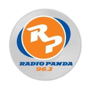 radiopanda