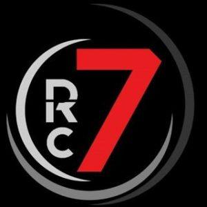 rc7_risultato