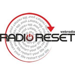 reset_risultato