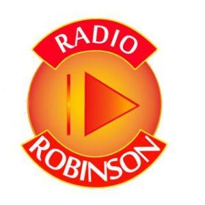 robinson_risultato