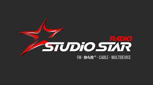 studiostar