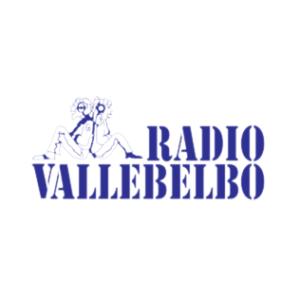 vallebelbo
