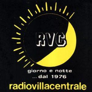 villacentrale_risultato