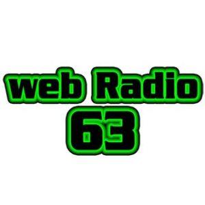 webr63_risultato