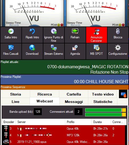 Uscito MB Studio 8.63