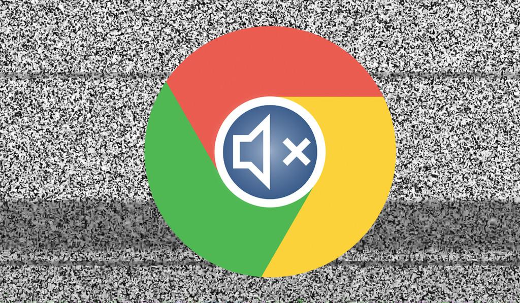 Nuovo Chrome blocca lo streaming !
