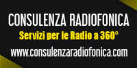 banner_consulenza_radiofonica