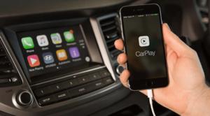 carplay2-min